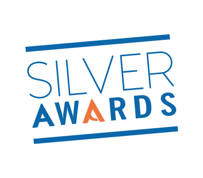 silver awards 2019, silver valley, silver économie
