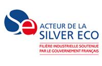 silver economie, silver valley