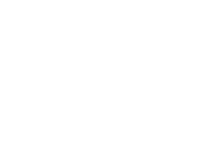 caisse nationale assurance retraite silver valley assurance maladie